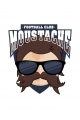 Sweats Moustache Football Club