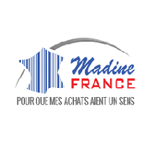 article sur madine-france parlant du Tee-shirt Foot