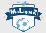 logo_maligue2