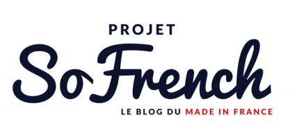 logo projet so french