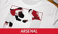 /categorie-arsenal/